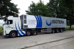 Isotera-MSA-31.15-EPS-R
