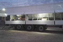 MSA 24.7 T R