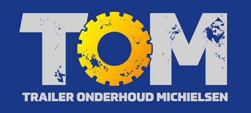 TOM Trailer Onderhoud Michielsen in het netwerk van Overmat Belgium